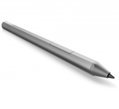 Lenovo Precision Pen with Battery for Yoga Book C930