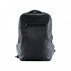 Xiaomi Раница Mi Urban Backpack (Black)