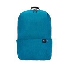 Xiaomi Раница Mi Casual Daypack (Bright Blue)